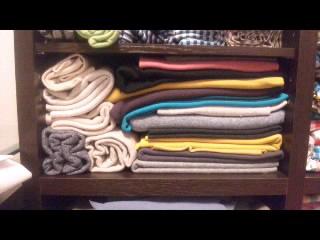 shelf02.jpg