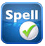 spell7.png