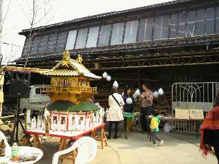 20100329 002
