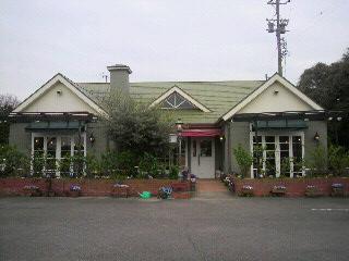 20100331 002
