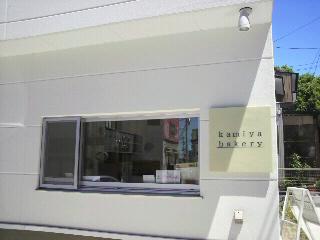 20100529 023