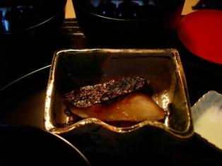 清和会茶懐石研修2010317 007