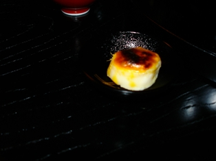 清和会茶懐石研修2010317 014