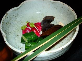 清和会茶懐石研修2010317 015