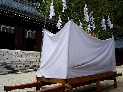 饗宴祭2010 (26)