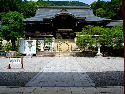 饗宴祭2010 (19)