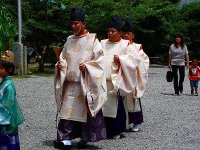 饗宴祭2010 (49)