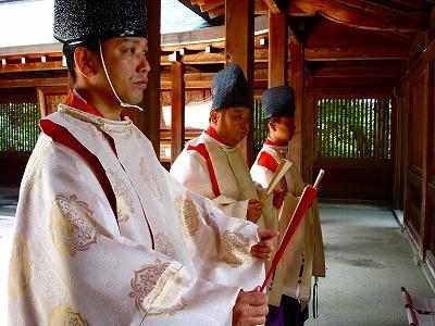饗宴祭2010 (38)