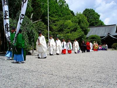饗宴祭2010 (48)