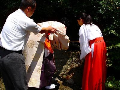 饗宴祭2010 (43)