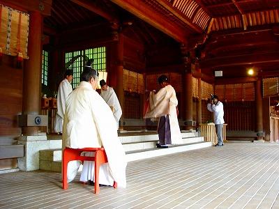 饗宴祭2010 (61)