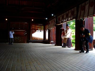 饗宴祭2010 (59)