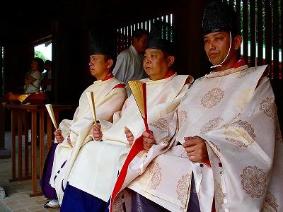 饗宴祭2010 (57)