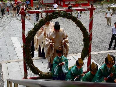 饗宴祭2010 (52)