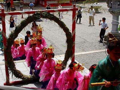 饗宴祭2010 (50)