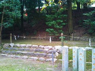 平成22年近江神宮70年記念祭 (2)