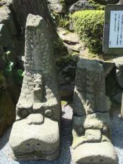 丸岡城.006