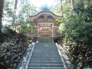 永平寺.011