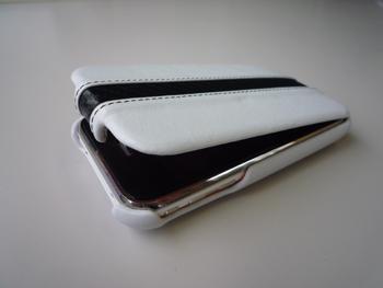 iphoneケース3