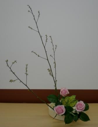 2011119c.jpg