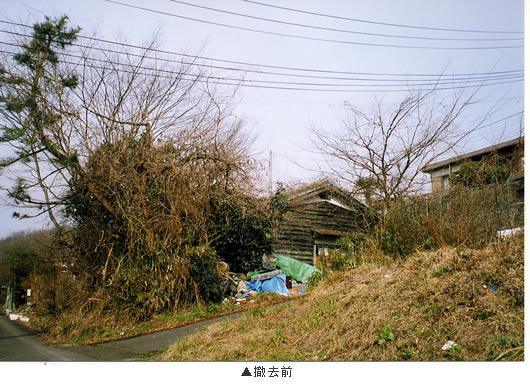 2010_0425_2.jpg