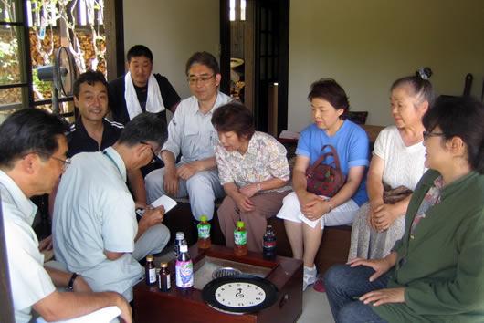 2010_0727.jpg