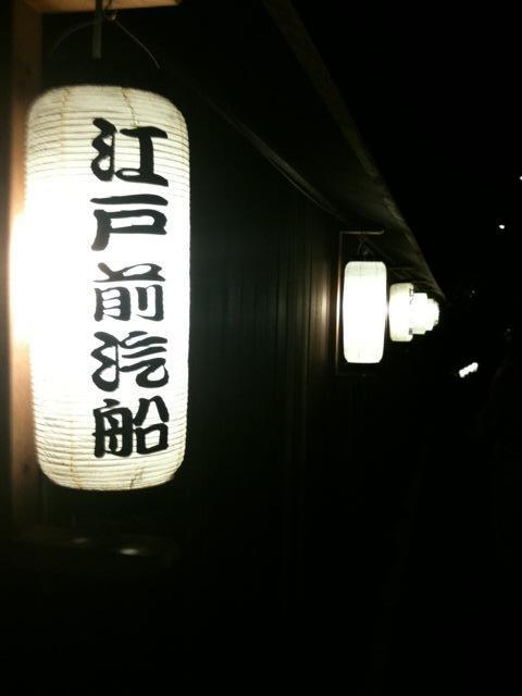 2010072203.jpg