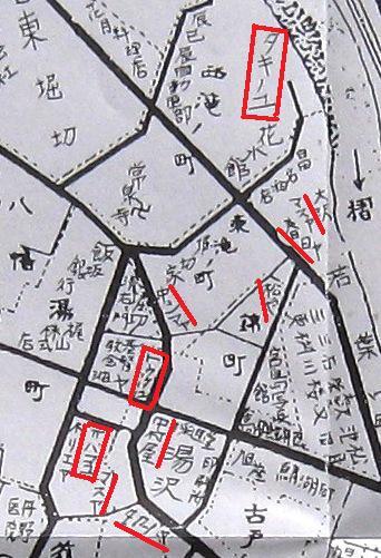 湯野資料地図2