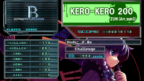 KEROKERO.jpg