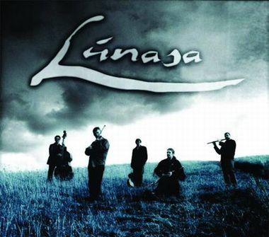 lunasa_album.jpg