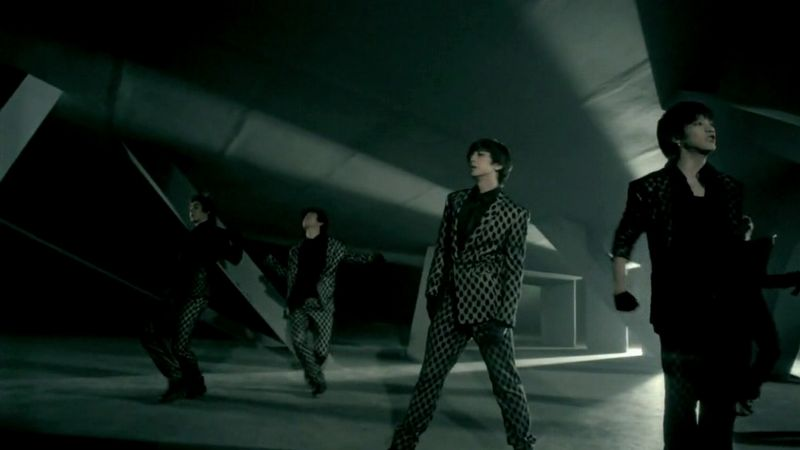 2PM - Heartbeat MV.avi_000176176