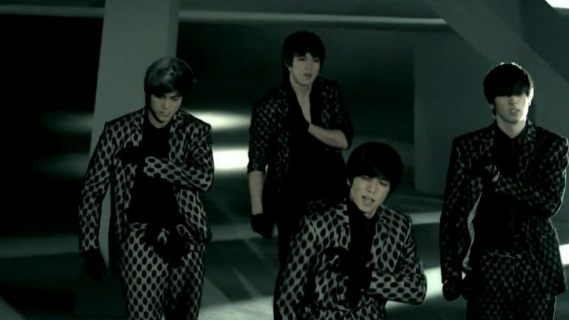 2PM - Heartbeat MV.avi_000128261