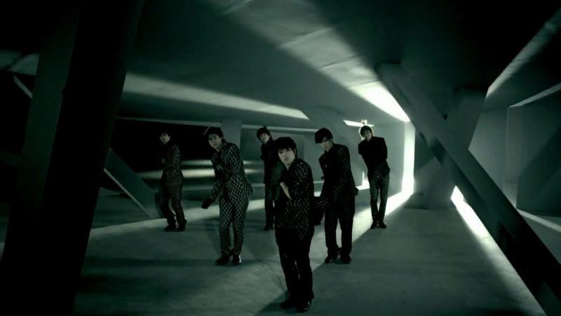 2PM - Heartbeat MV.avi_000113146