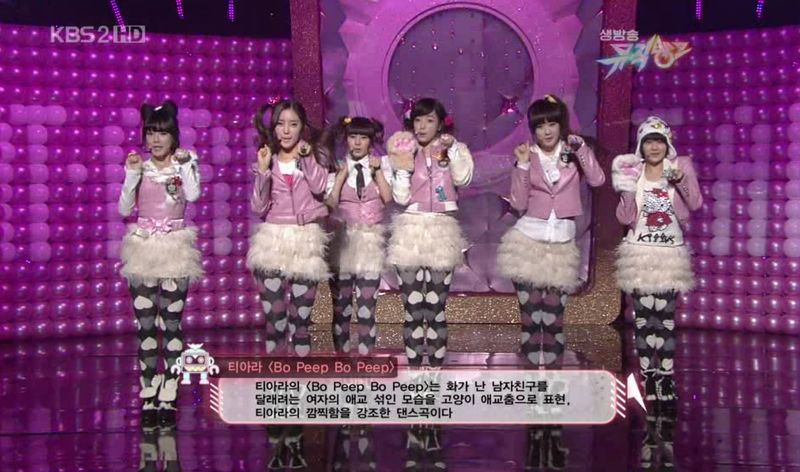 T-ara - 20091204 - BPBP on MB.avi_000011111