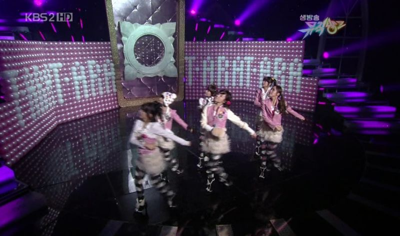 T-ara - 20091204 - BPBP on MB.avi_000201701