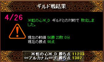 RedStone 11.04.26[01]