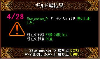RedStone 11.04.28[09]