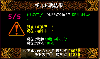 RedStone 11.05.05[01]