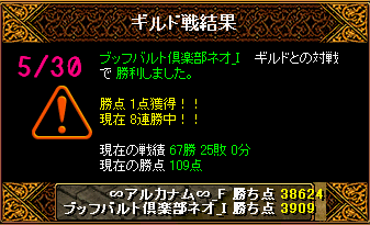 RedStone 11.05.30[00]