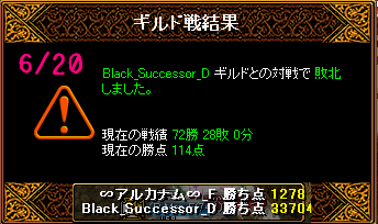 RedStone 11.06.20[00]