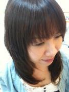 IMG_0586.jpg