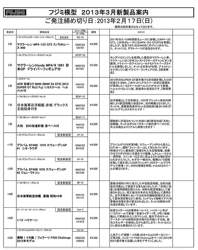 fujimi-201303-0.jpg