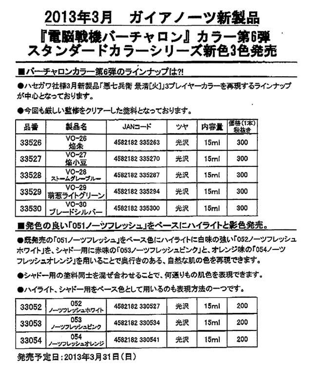 gaia_20130305.jpg