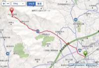 20120311_Map.jpg