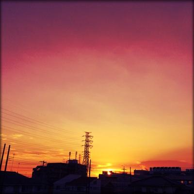 20140126185007cd0.jpg
