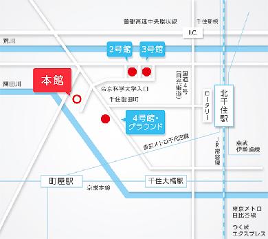 map_senjyu.jpg