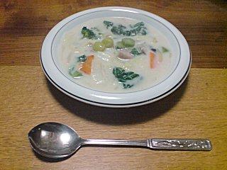 091211_stew.jpg