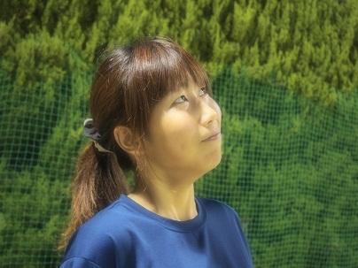 1_20111027002918.jpg