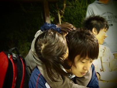 5_20111027002919.jpg