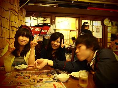 6_20111027003100.jpg